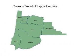 cascade-map-300x227